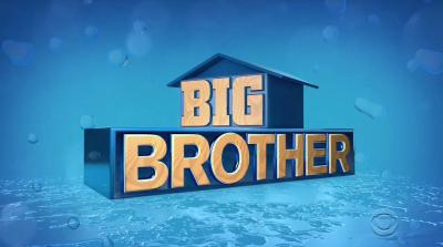 Big_Brother_USA_21_Logo