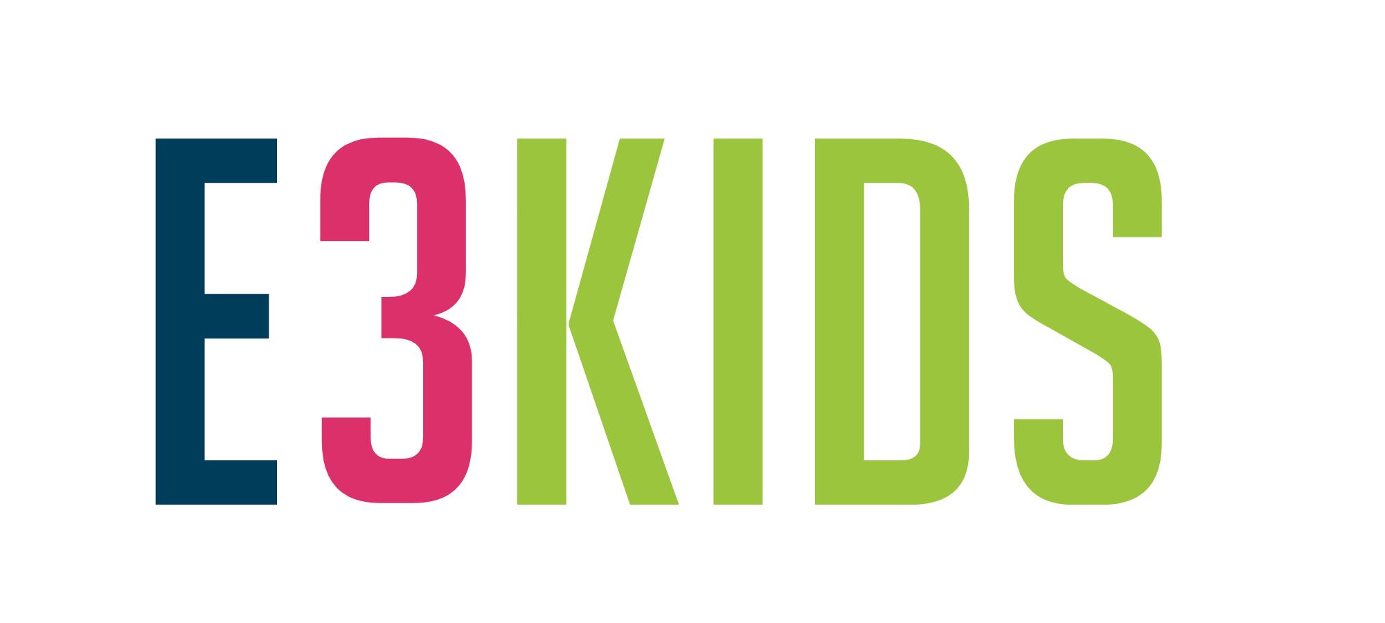E3KIDS rectangle logo (1)