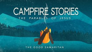 CampfireStories__GOOD SAMARITAN