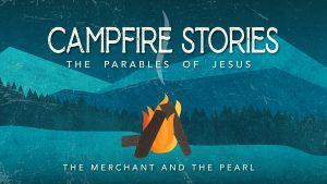 CampfireStories__MERCHANT PEARL